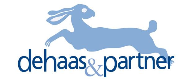 Dehaas & Partner Immobilien