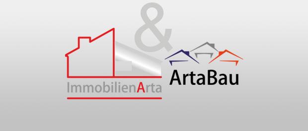 Artabau, Immobilien