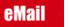eMail Mallorca Arta