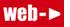 web, weblink auf mallorca in arta