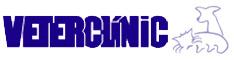 Veterinario, Veterclinic Arta
