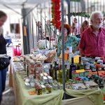 Markt Arta
