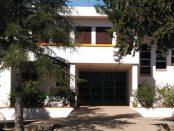Schule - Colegio Na Caragol