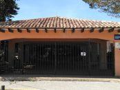 Instituto de Educación Secundaria