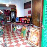 Kunst Arta Mallorca