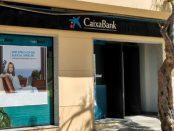CaixaBank Colonia de Sant Pere