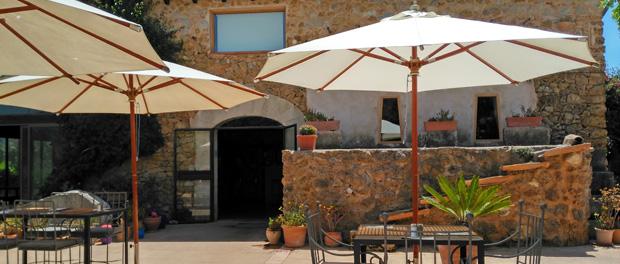 Restaurante Sa Tafona