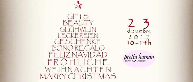 Last Minute Christmas Shopping!