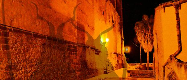 Start Sant Antoni 2018