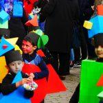 Karneval in Arta