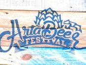 Arta Beer Festival