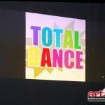 Total Dance, Sommerfest in Arta