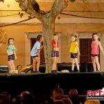 Pink Ladys, Sommerfest in Arta