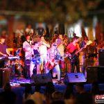 Patronatsfest Sant Salvador 2018