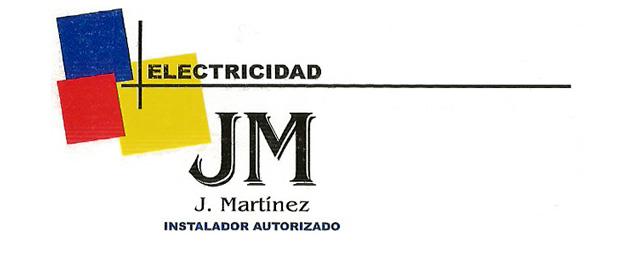 JM, Instalaciones Eléctricas