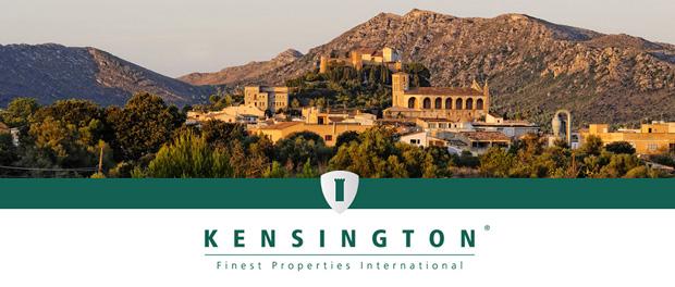 Kensington Immobilien