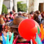 Carneval Arta 2019