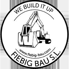 Bauunternehmen Fiebig Bau