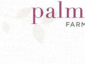 Farmacia palmer