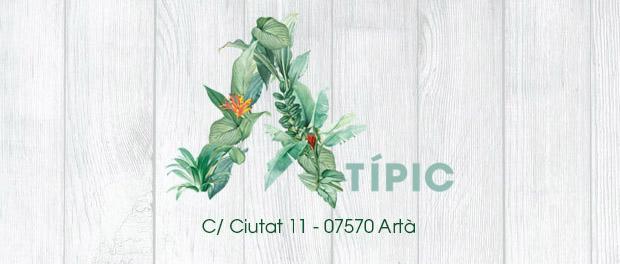 https://mallorca-arta.com/wp-content/uploads/2021/07/ATIPIC-Cocktailbar.jpg