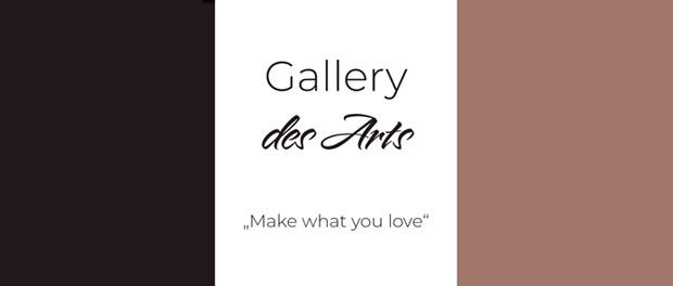 https://mallorca-arta.com/wp-content/uploads/2021/08/Gallery-des-arts-Arta.jpg